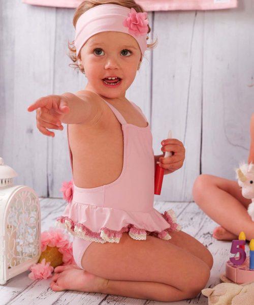 baño bebe niña (2)